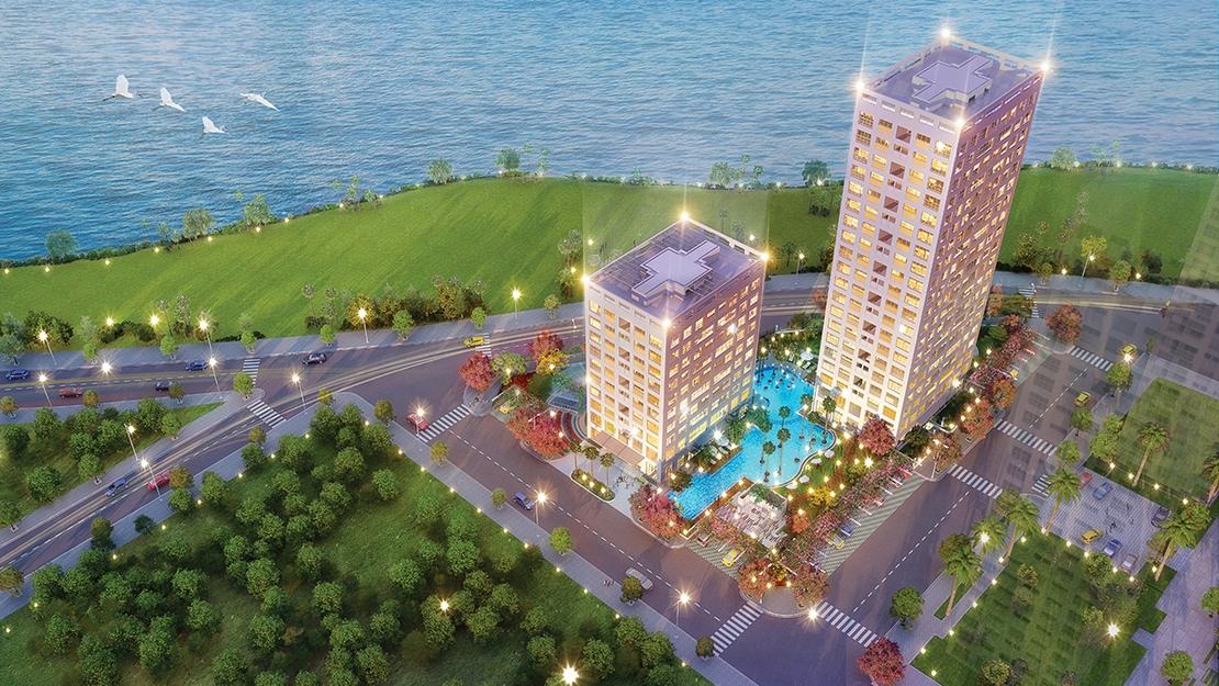 Chủ đầu tư Phú Mỹ Hưng – Nhà đầu tư sáng giá ở Nam Sài Gòn