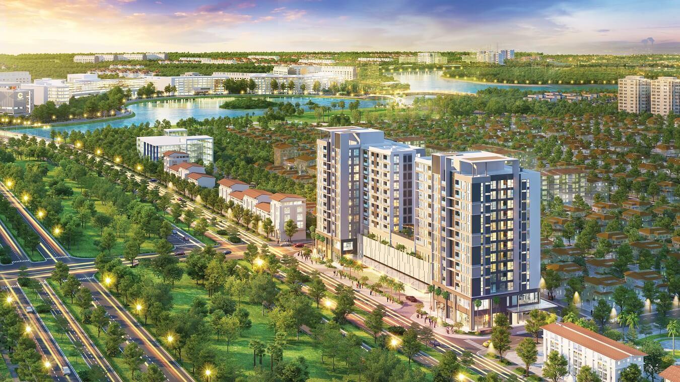 Ra mắt dự án Urban Hill Phú Mỹ Hưng ngay Co.op Mart Nguyễn Văn Linh, vị trí siêu hot  Du_an_Urban_Hill_Phu_My_Hung_Nguyen_Van_Linh