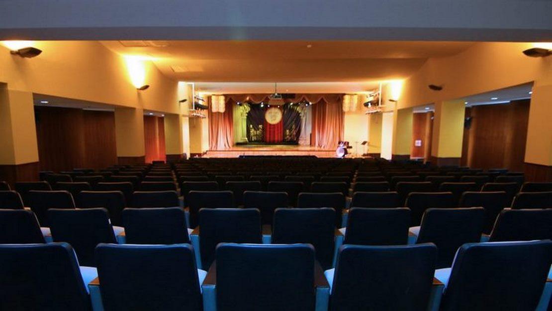 Khu đô thị Phú Mỹ Hưng – Tiện ích sống đúng chuẩn