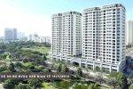 Thông báo: Bàn giao căn hộ – Khu phố Nam Phúc