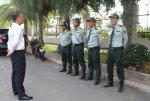 An ninh tại Phú Mỹ Hưng - Khu đô thị đáng sống nhất tại Việt Nam