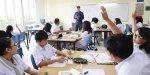 Khám phá hệ thống giáo dục và các trường học tại khu đô thị Phú Mỹ Hưng