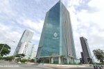 UOA Tower điểm đến kinh doanh đắc địa tại Phú Mỹ Hưng