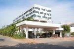 Hệ thống y tế chăm sóc sức khoẻ cao cấp tại Phú Mỹ Hưng