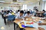 Phú Mỹ Hưng đô thị giáo dục - Ươm mầm tương lai