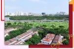 Những dự án nghìn tỷ hoàn thiện diện mạo đô thị dịch vụ Phú Mỹ Hưng
