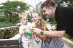 Cư dân người nước ngoài: sống tốt và hạnh phúc tại Phú Mỹ Hưng