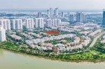 Cập nhật tiến độ dự án Hưng Phúc Premier trên cung đường tỷ đô của Phú Mỹ Hưng