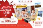 """Hệ thống trường quốc tế Canada (CISS) công bố chương trình """"Hoàn 100% học phí khi đăng ký nhập học lớp 1 và khối mầm non"""""""